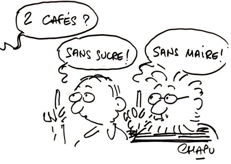 20-Café