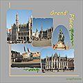 07.Bruges Gd Place