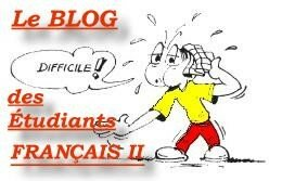 logoetudiantsfrancais2