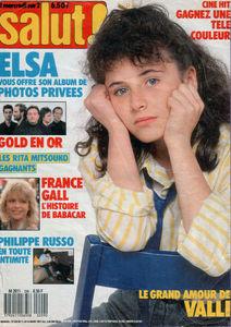1987_salut_01