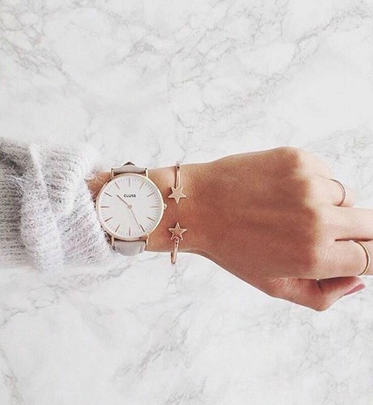 montre_cluse