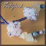 Fortybeads2