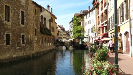 Annecy 032