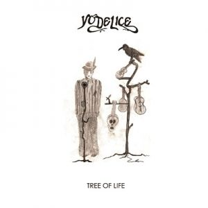 yodelice_tree_of_life