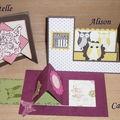 Swap sale-a-bration - photos