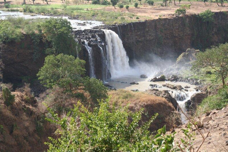 photos ethiopiedjibouti 032