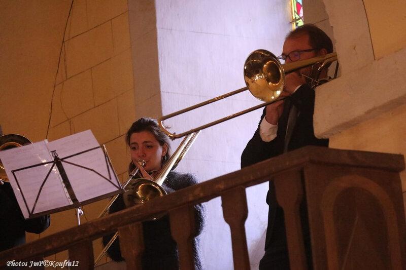 Photos JMP©Koufra 12 - Tauriac de Camarès - Concert - 09062019 - 0064
