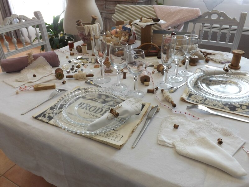 TABLE COUTURE (22)