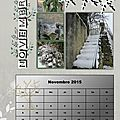 calendrier2015 (page 11)