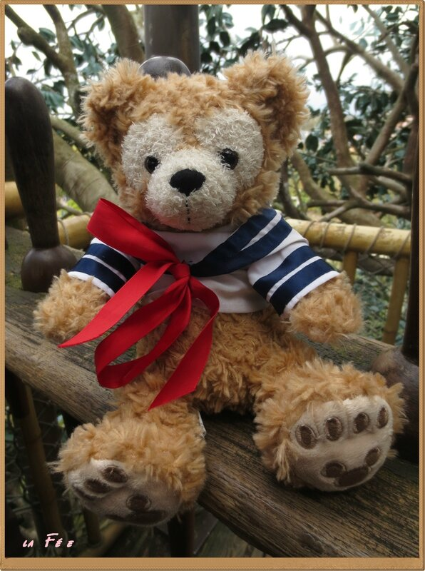duffy à disney avril 2015 (2)