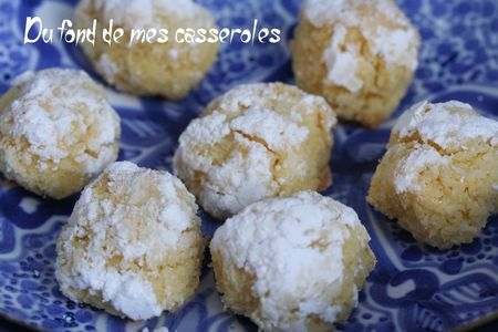 macarons___la_noix_de_coco