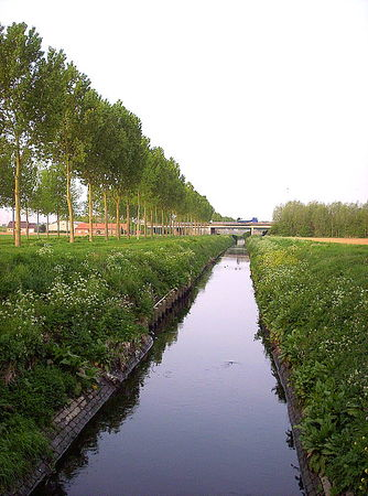 2007___04___24_canal_028