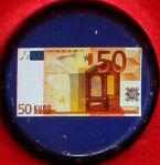euro_12__50_euro_TCHEQUE