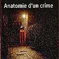 Windows-Live-Writer/95b867b84a84_8FB8/anatomie d un crime - elisabeth-george_2