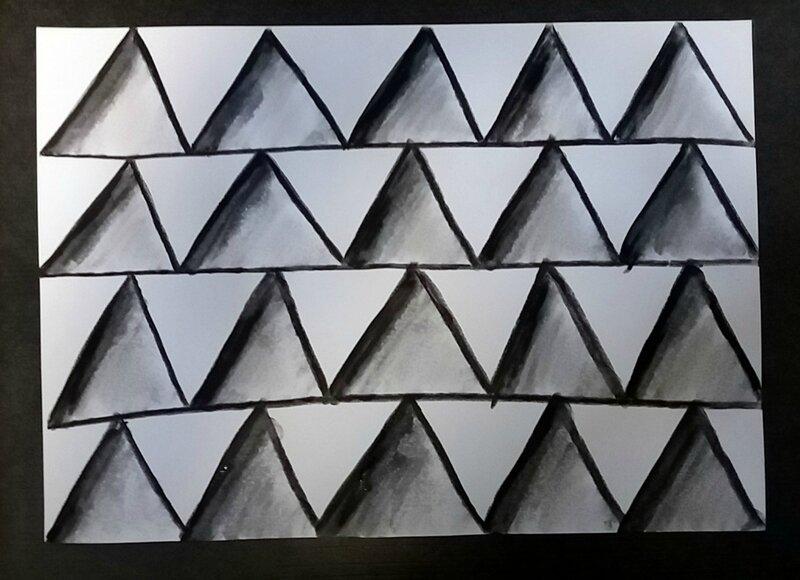 235_Noir et Blanc_Nuances et formes (45)