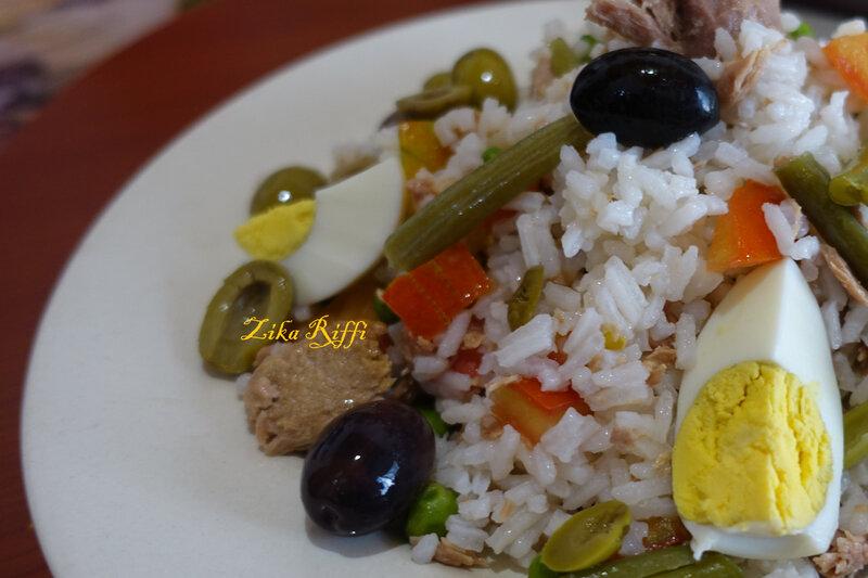 salade de riz estivale2