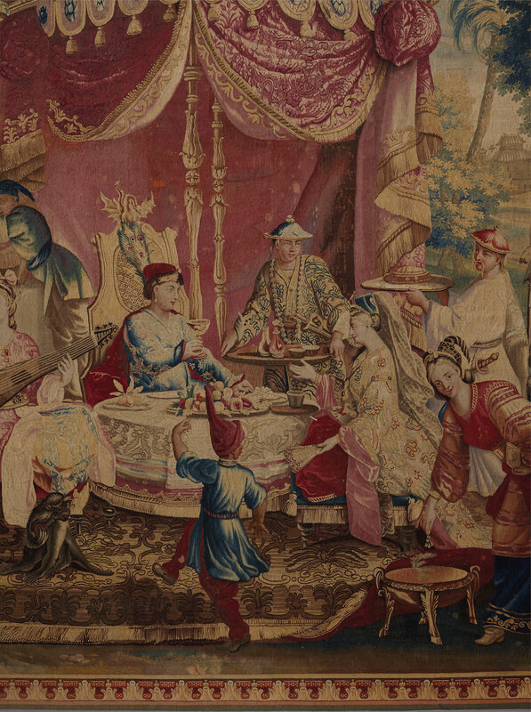 2019_CKS_17042_0109_001(a_louis_xiv_beauvais_chinoiserie_tapestry_depicting_la_collation_after)