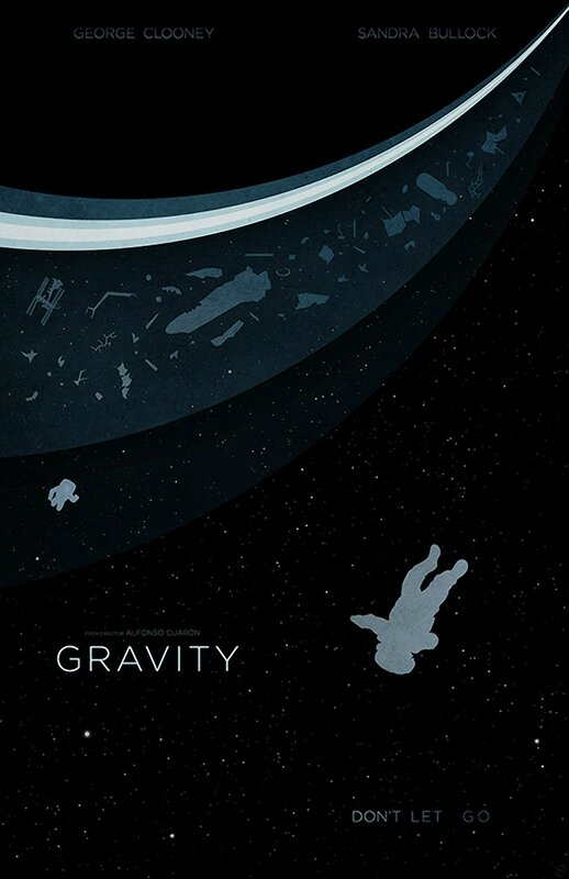 gravity_alternative_movie_posters_l