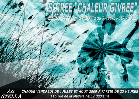 flyer_givr_