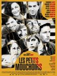 Les_Petits_Mouchoirs_fichefilm_imagesfilm
