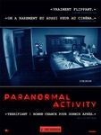 Paranormal_Activity_Aff