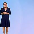 anaisbaydemir00.2019_10_26_meteo20hFRANCE2