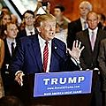 Donald_Trump_Signs_The_Pledge_14_(cropped)