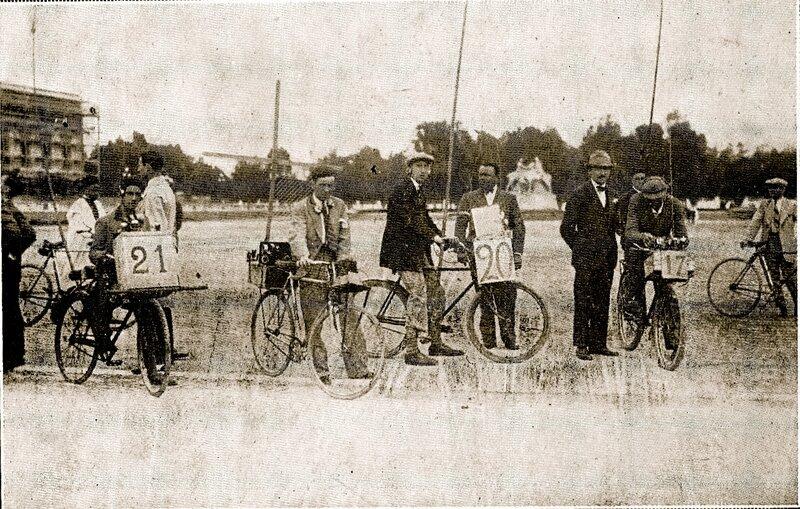 30TSF_vélos