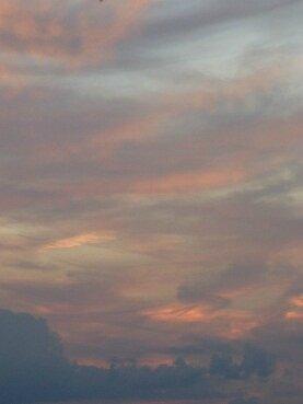 Blog 23-09-16 6