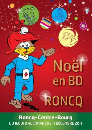 noel-roncq-1