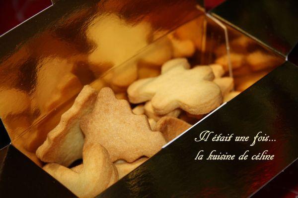 il_etait_une_fois_la_kuisine_de_celine_biscuitausucre3