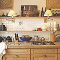 La décobelge - les cuisines entre 1999 et 2002