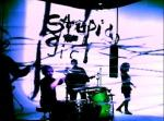 garbage-stupid_girl-cap83