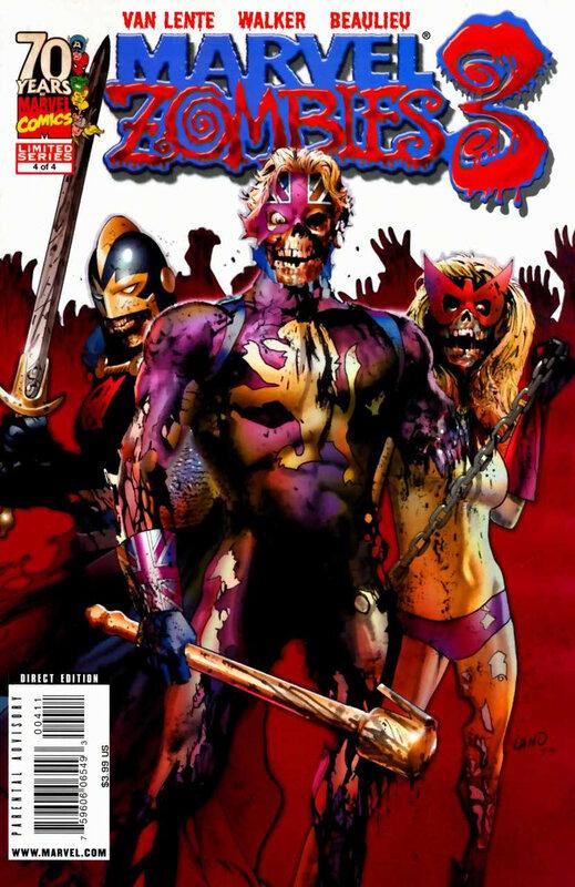 marvel zombies III 04