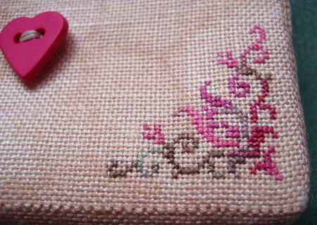cartable_broderie3