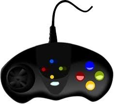 jeux_vid_o