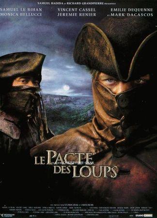 1229164009_le_pacte_des_loups_0