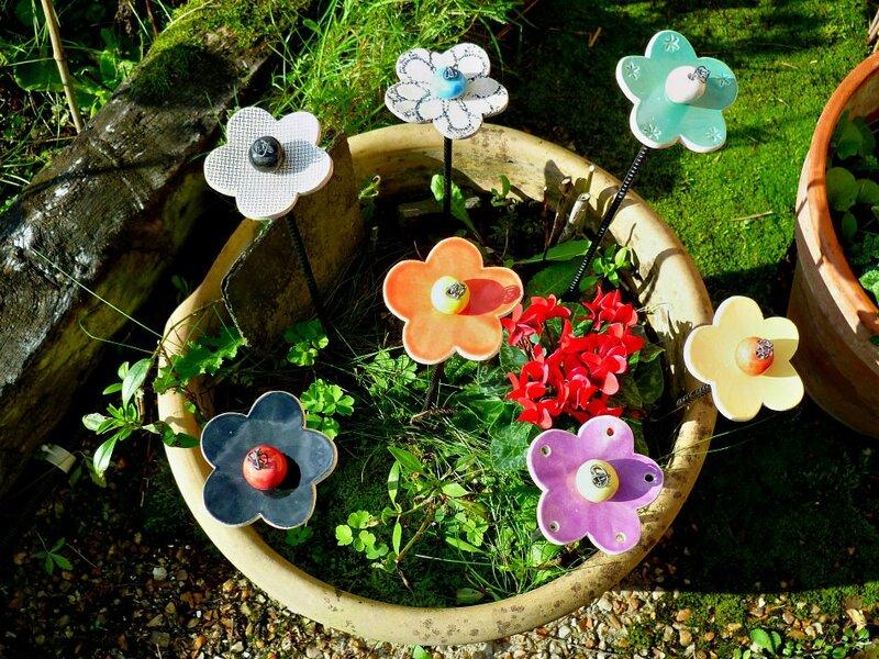 fleurs 121014 b