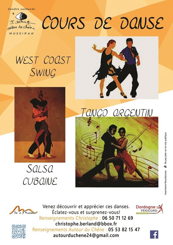 Danses_couple_flyer_1_reduite