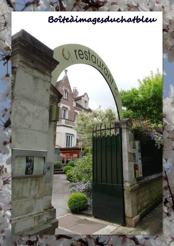 Jardin Goumand 04 20141