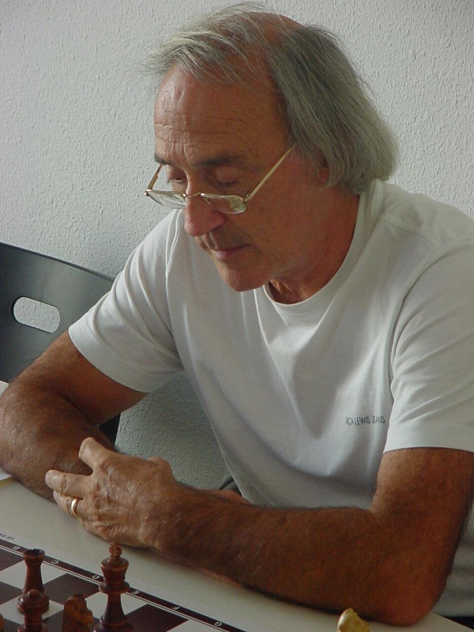 Coupe 1700-2000 2008-2009 (25) Alain Coraboeuf