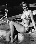 1947_NormaJeaneModel_Bikini_Flower_00400_010a