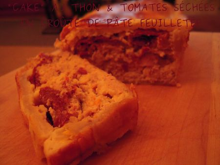 CAKE_CROUTE_THON2
