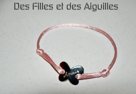 bracelet_Anais