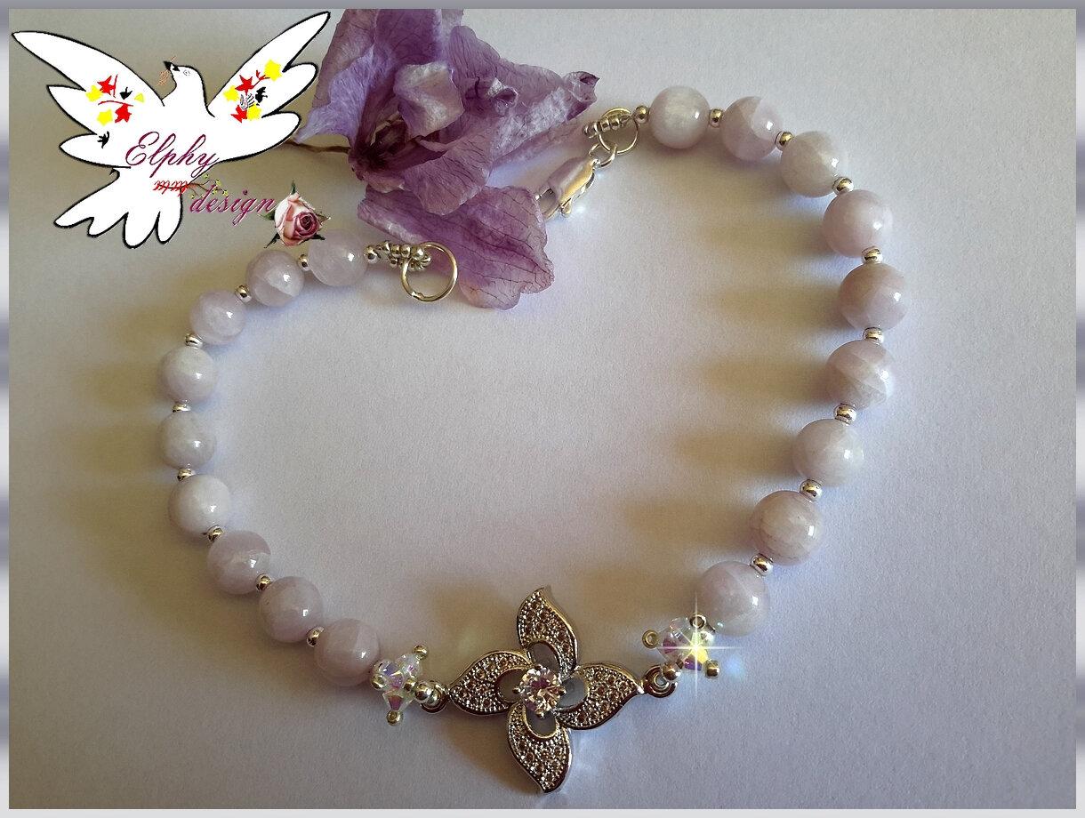 bracelet chiara4
