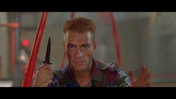 Jean-Claude-Van-Damme-in-Street-Fighter-20-10-10-kc