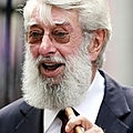 Ronnie drew & the dubliners - the town i loved so well