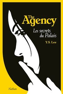 The Agency T3