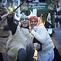 Carnavale de granville 2014 - 227