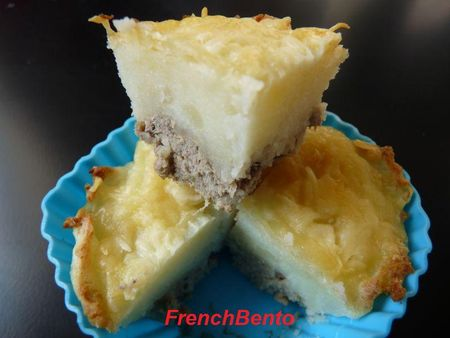 hachis_parmentier_french_bento